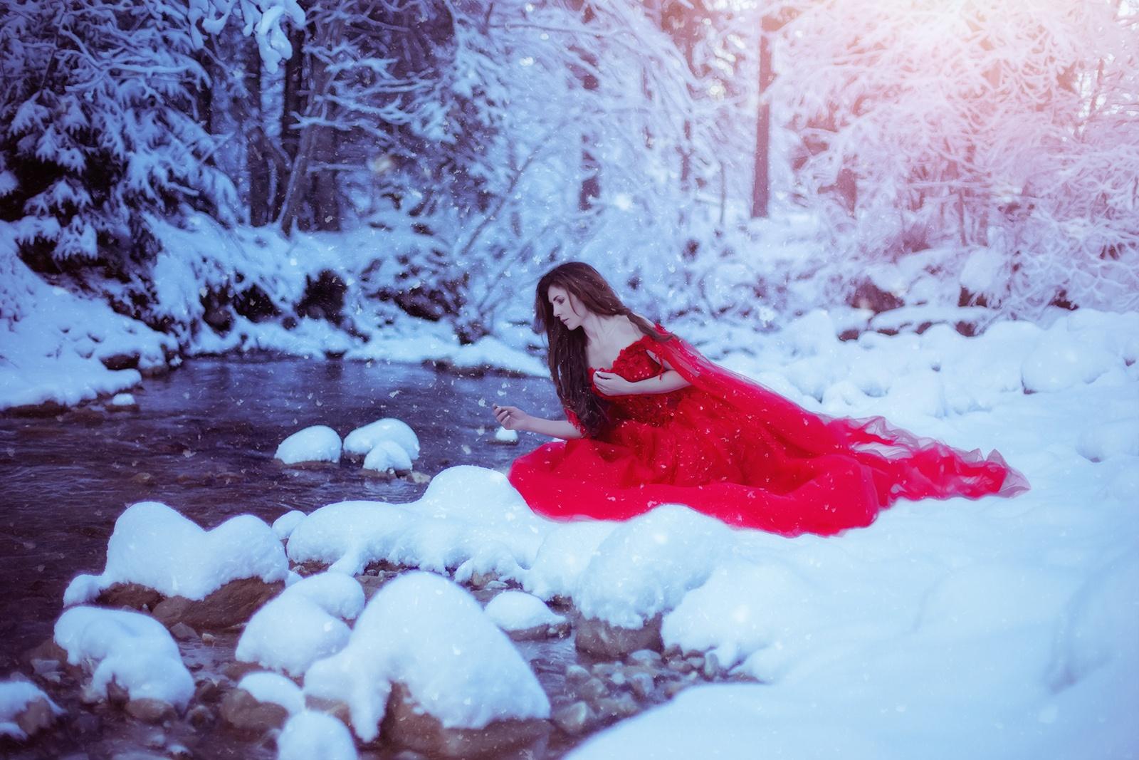 winter fantasy photography schweiz