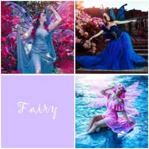 Titelbild-Shop-Fairy-Feen-Shooting-Luzern
