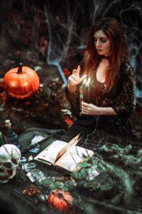 Blog-und-Beiträge-Halloween-Vorbereitung-Hexen-Fotoshooting-Schweiz
